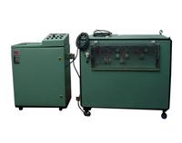 Impulse Generator - 35 KV