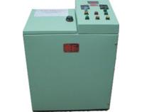Impulse Generator